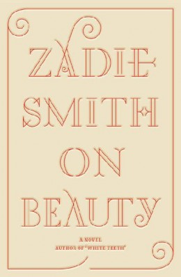 On-Beauty-book-cover
