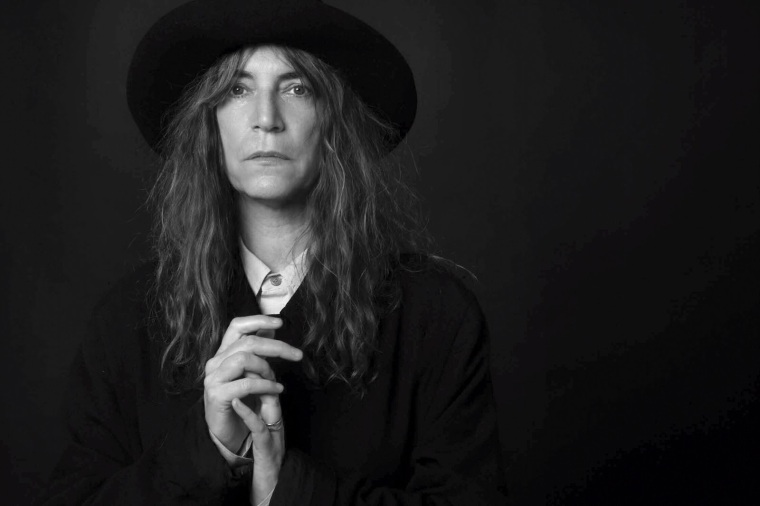 Patti-Smith-1000